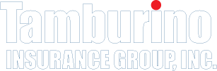 Tamburino Insurance Group